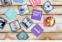 DIY & Crafts  / by Candice Manning