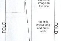 Modèles De Vêtements Maxi