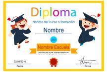 diploma marwa