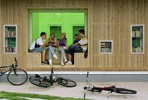 public space, common wealth