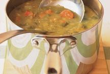 Recipes / by Haritha Bukkapatnam