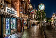 Colorado / by Jennie Griffin