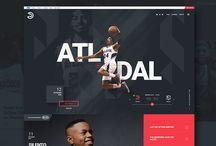 NBA Relaunch