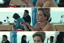 Movies..