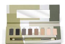 Makeup - Makeup Palettes