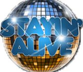 Stayin' Alive Novi - The Club