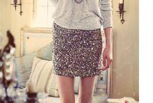 My Style / by Rachel Burnell