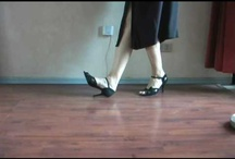 tango / by Cherri Ledbetter
