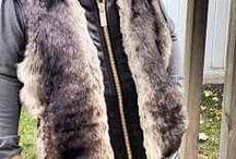 Fashion Bb