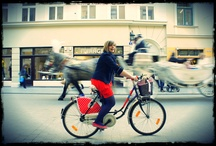 my life with bike! / what i do. ?  bicycling all the time!!!