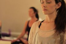 What is Meditation and what are its Benefits?