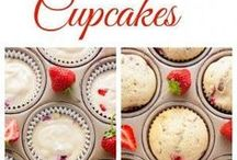 Lyndre recipes
