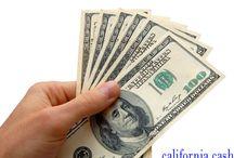 Payday loans sikeston missouri picture 2