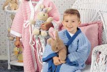 Kids: Child Clothing/Accessories