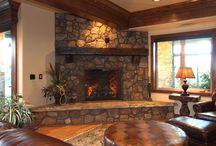 Home | fire places
