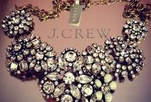 jewellery....