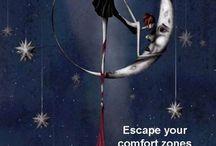 Lifelight Astrology