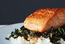 Food   Fish & Seafood