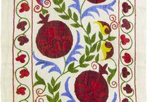 turkish fabrics