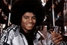 I Heart Michael Jackson! / The Kang of Pop!