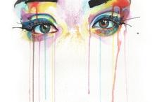Art / by Angela Tozzi