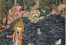 Mir Sayyid Ali