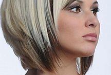 Hair Cut/Style