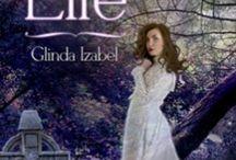 Varie ed eventuali / by Glinda Atelier Dei Libri