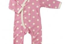 Babykleidung - Beliebteste Artikel aus unserem Shop