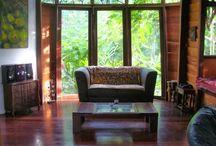 Design Elements   Living Room & Great Room