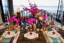 Beautiful and Inspirational Wedding Ideas