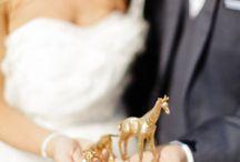Mariage - Photos Couple