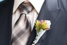 Wedding: For my Groom :)  / by Cindy Heinz