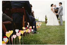 Deco mariage cérémonies