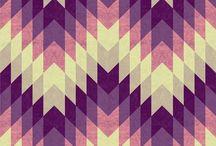 Pattern / by Moth City