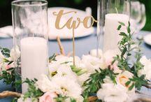 kytičky-svatba