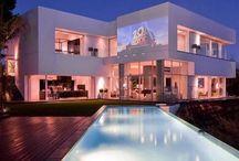 My Luxury Lifestyle