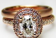 diamonds & Stones