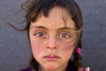 syrian refugges chlid