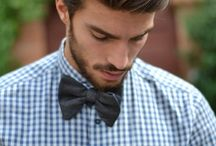 Awesome men's hairstyles