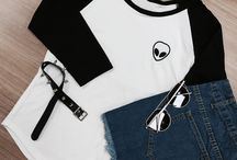 OUTFITS TRENDING / Have a look at Zaful outfits style | Outfit, Outfit, Outfits fashion |