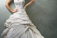 klänningar2
