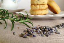 Gluten-Free Goodness / Gluten-free and often Paleo-friendly food
