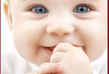 Mommy Stuff: Teething / by Jacque Diede