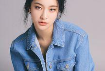 Byun Jungha