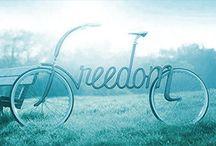 Born to be free, freedom, être libre, liberté / Liberté, né pour être libre, comment être libre? Qu'est-ce que ça signifie pour vous être libre? Qu'est-ce que vous faites pour vous sentir libre?