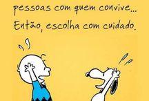Charlie Brown ♡