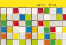 proyecto literario / by Marianela Ramundo