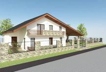 Arhitect Tulcea - Constanta