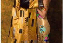 Costumi Di Coppia